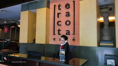 teracota-cafe-santika-premiere
