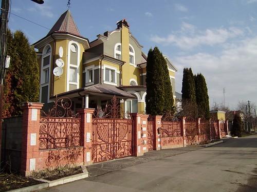 Сорока-будинок-Дачна-48 (2)