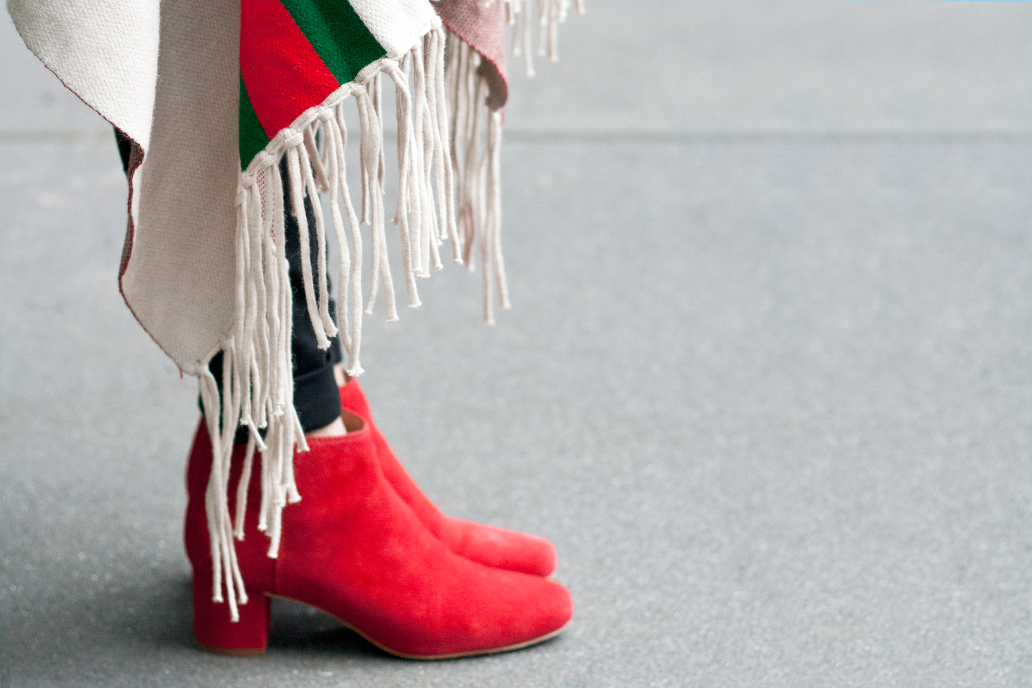 02madewell-red-suede-booties-travel-style-fashion
