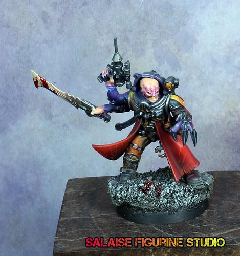 [Service de peinture]Salaise figurine studio  32434330595_e5edd74f14