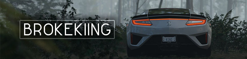 Selling Rare Cars Cheap Sellers Marketplace Forza - Cool cars you can get cheap