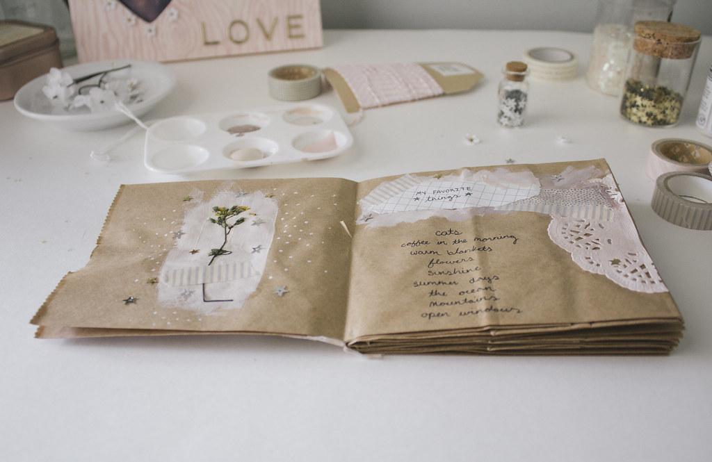 paper bag book_1