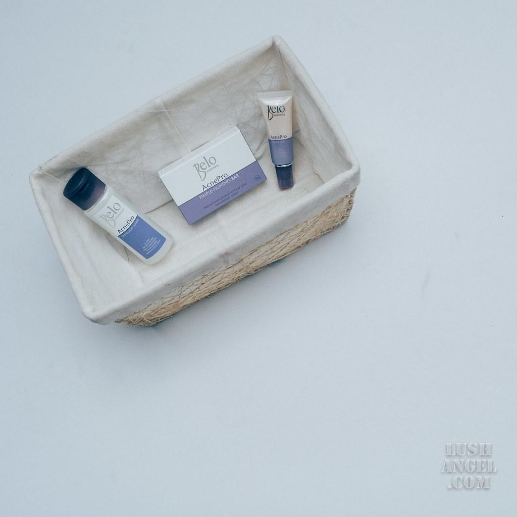 Belo-Essentials-AcnePro-Pimple-Treatment-System