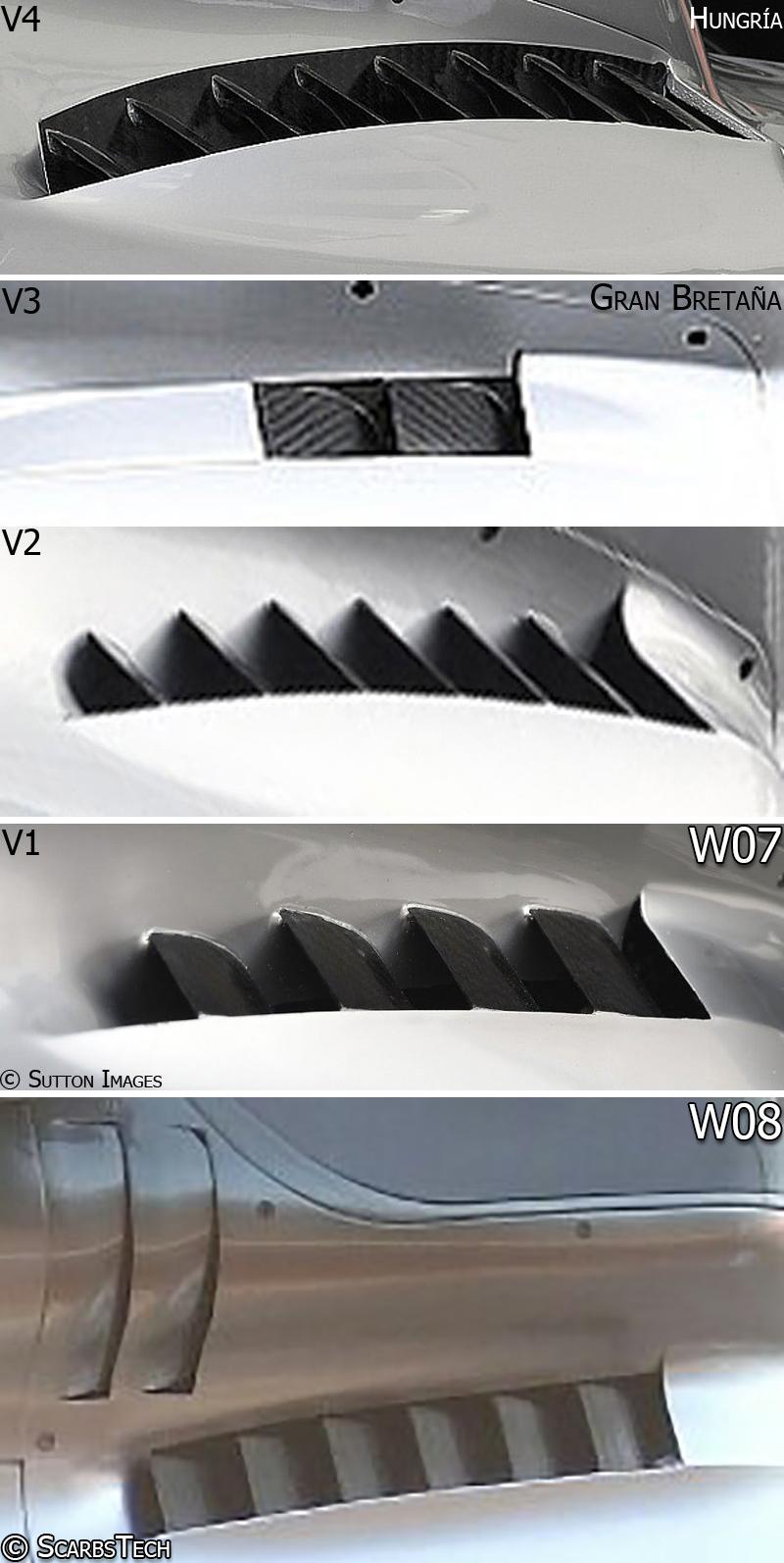 w08-cooling