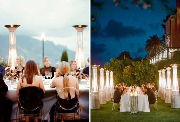 RYALE_Hotel_Caruso_Wedding22