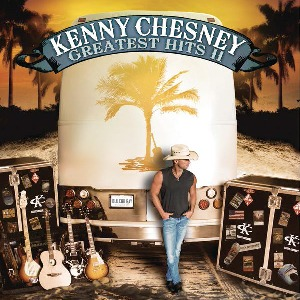 Kenny Chesney – I Go Back