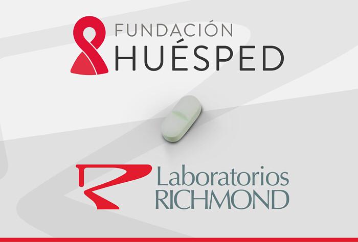 Estudio Andes: La posibilidad de tratar el VIH con un solo comprimido