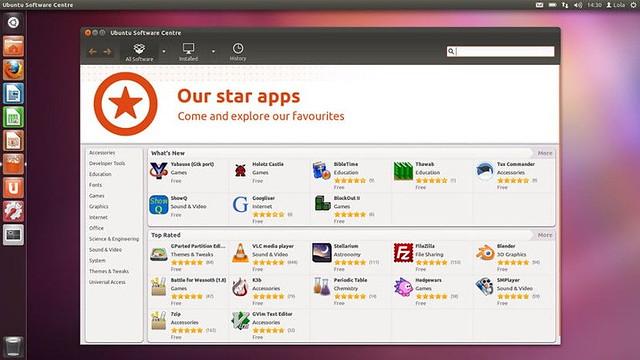 centro-de-software-de-ubuntu.jpg