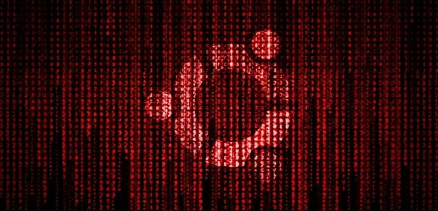 ubuntu-code.jpg