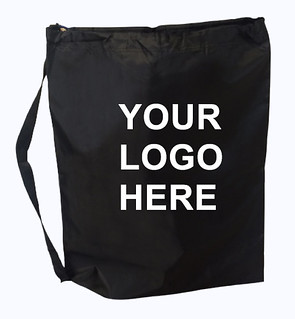 Counter bag Front_YLH