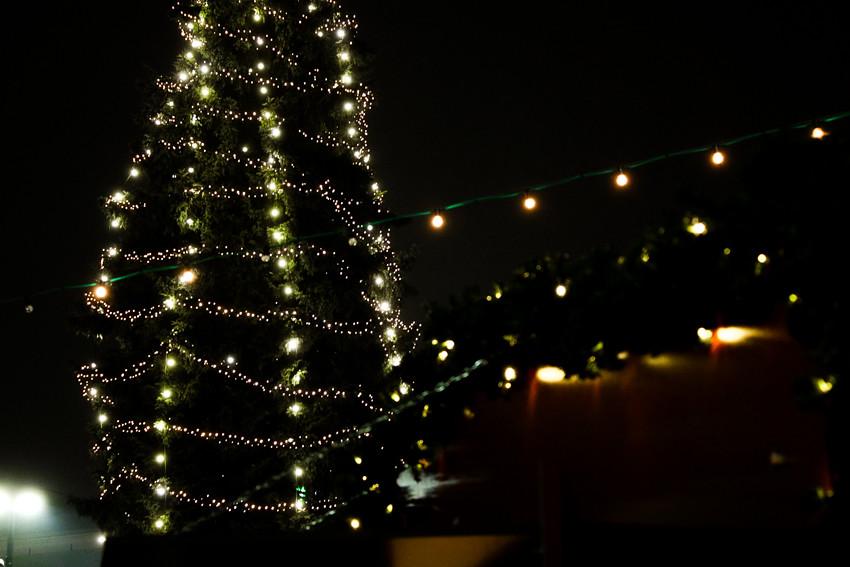 lahden jouluvalot lahti-3267