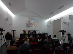 2016-11-26 - Aguilar de la Frontera - 02