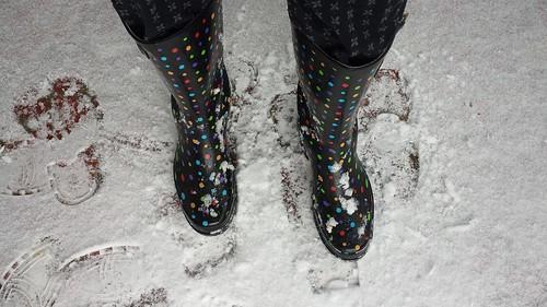snow010817c