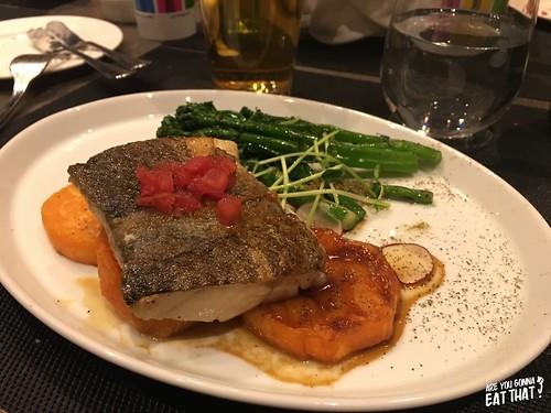 The Prime Restaurant Bethlehem Pa