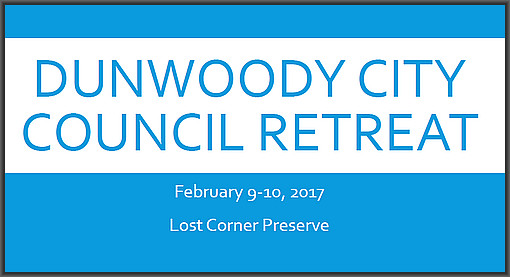 http://www.jkheneghan.com/city/meetings/2017/Feb/Retreat_Presentation_Dunwoody_2017.pdf