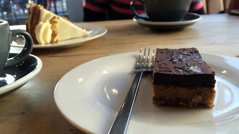 review-tincan-coffee-bristol