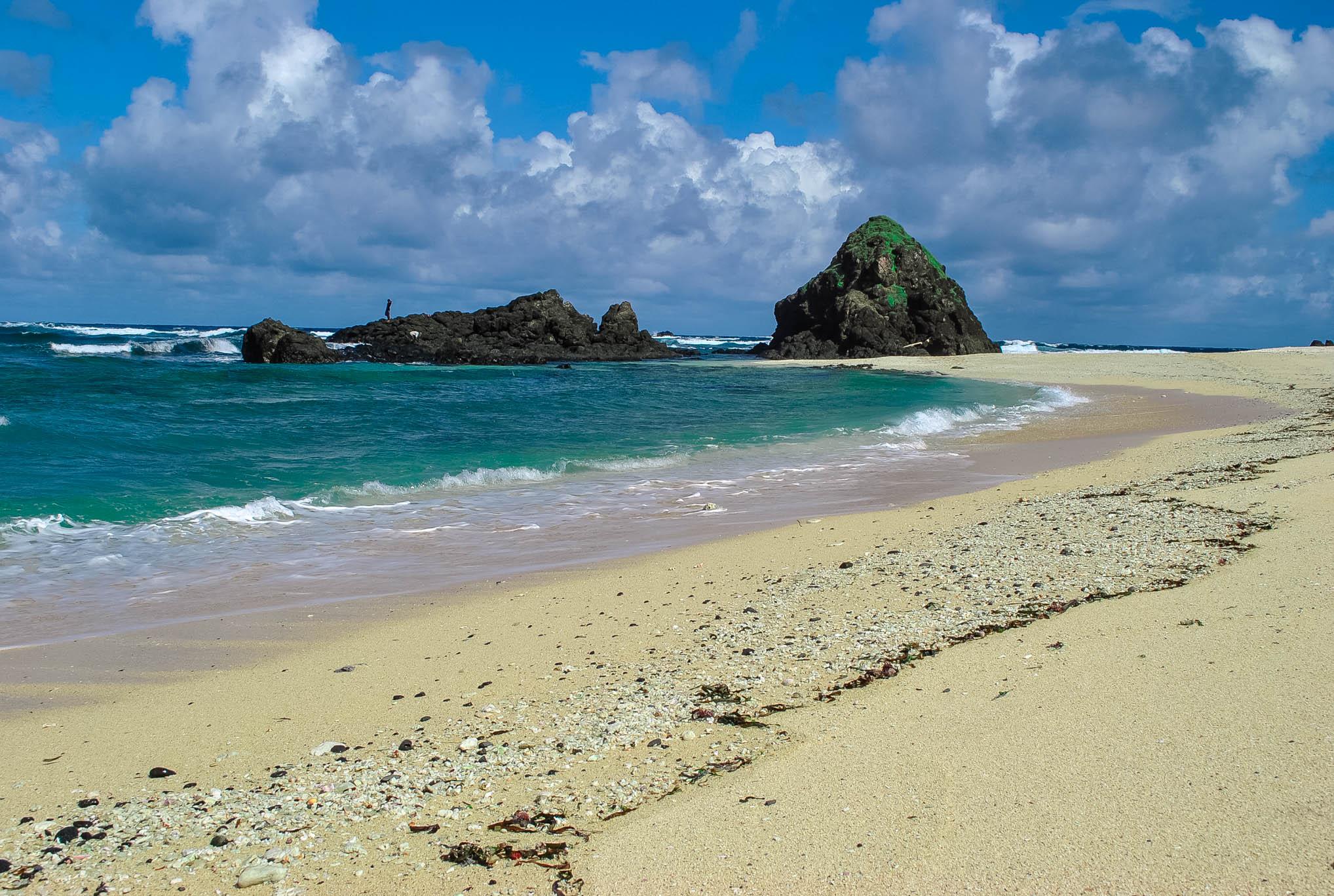 palaui island 27 (1 of 1)