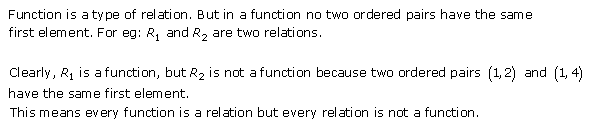 RD-Sharma-Class-11-Solutions-Chapter-3-functions-Ex-3.1-q3