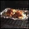 #PuertoRican #RoastChicken #PechosDePolloASADO #Asado #homemade #CucinaDelloZio -