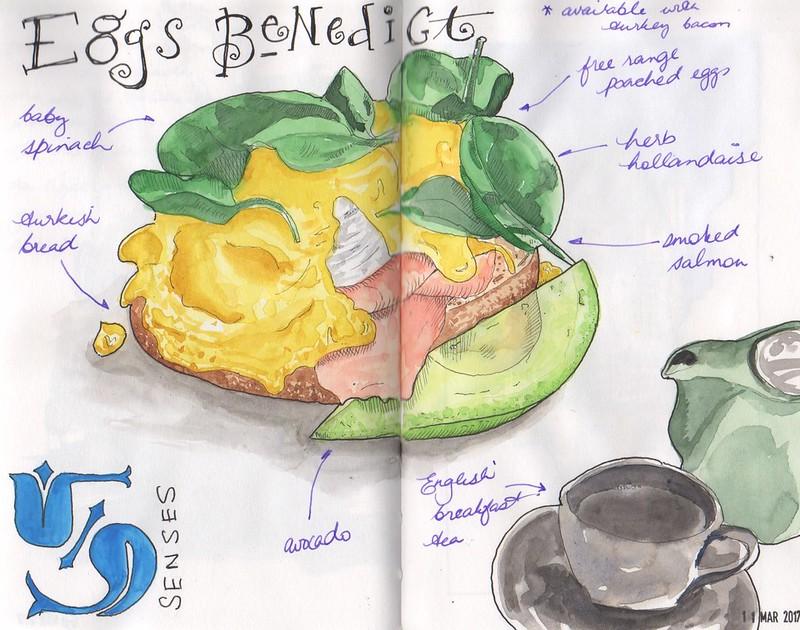 20170311 - eggs benedict