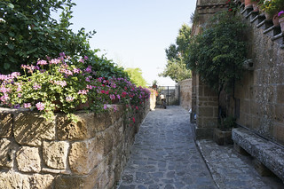 3. Civita | by amandaseebass