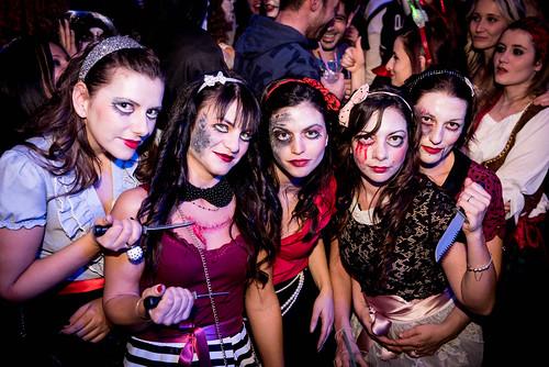224-2015-10-31 Halloween-DSC_2735.jpg