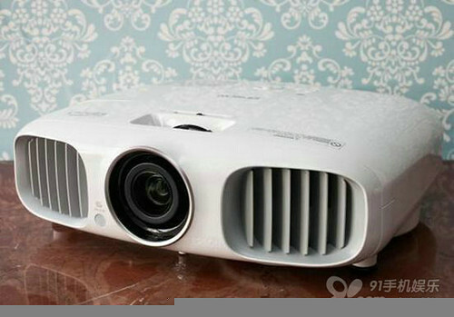 High-end projection equipment, best home projectors home projector