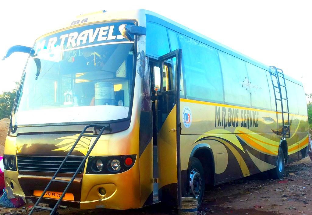 4fcbfb504954 MR TRAVEL BANGLORE TO JODHPUR