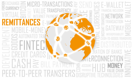 Petrodollar Crypto Currency Market