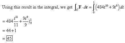Stewart-Calculus-7e-Solutions-Chapter-16.2-Vector-Calculus-19E-1