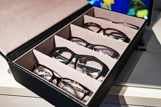 Oh My Glasses TOKYO]-12.jpg
