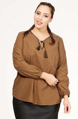 blouse-en-voile-de-coton-relief-et-broderie--camel-grande-taille-femme-vf107_2_zc1