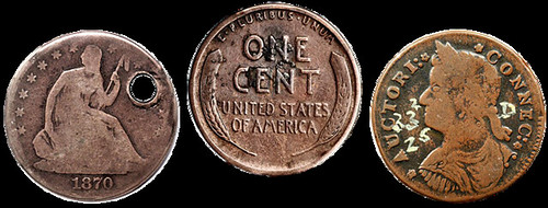 Whitman-calls-for-damaged-coins