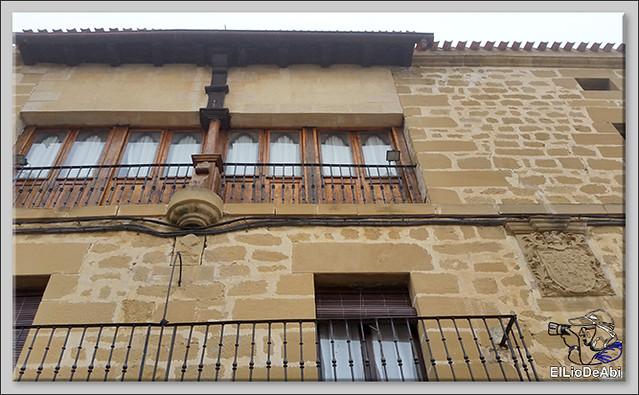 Sajazarra entra en la Asociación de los Pueblos mas bonitos de España 13