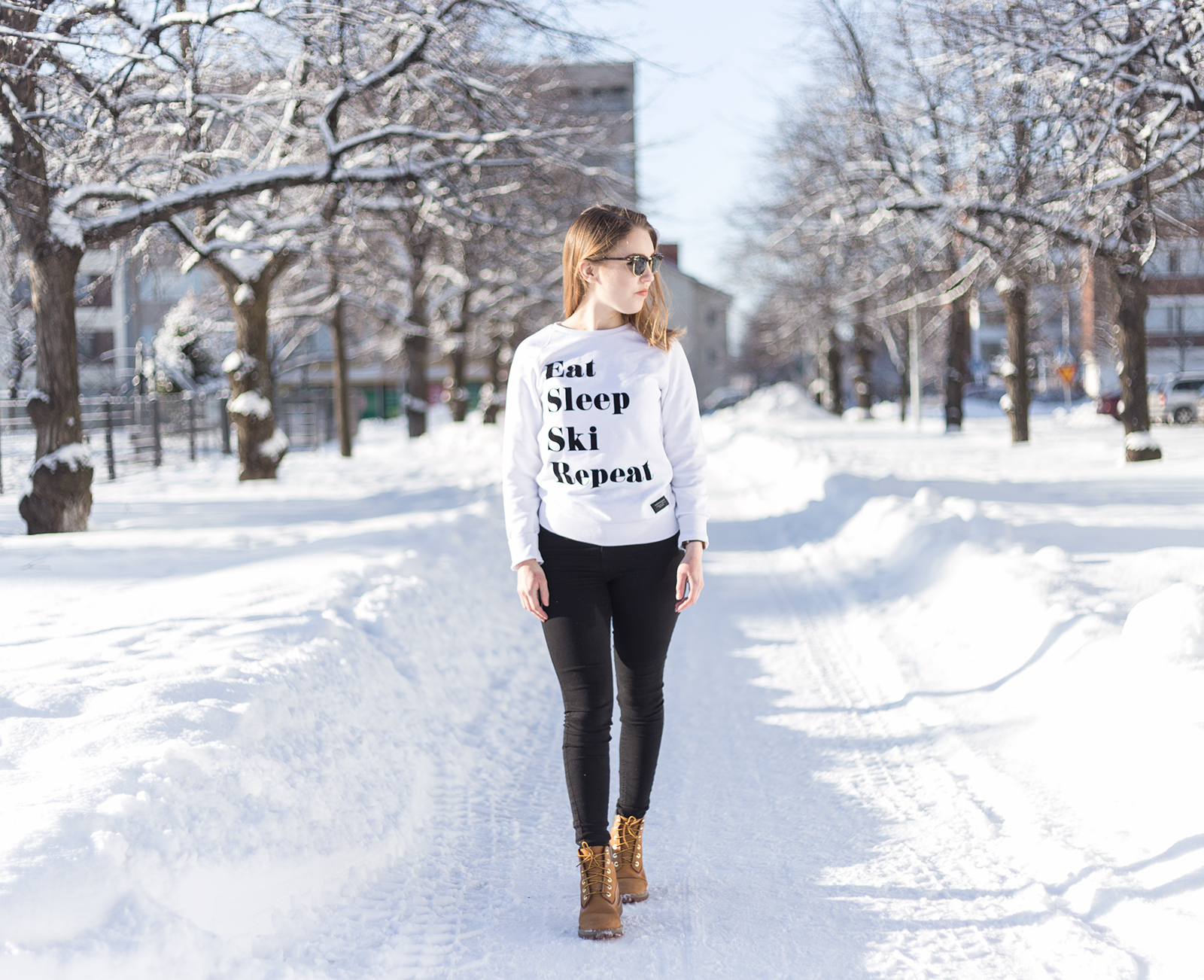 winterstyle5