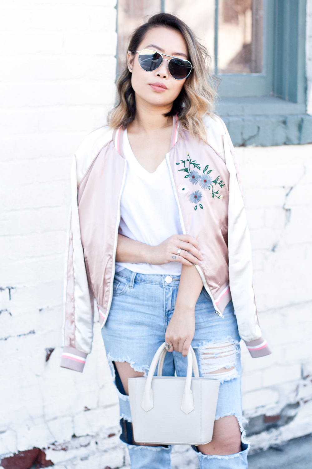 05charlotterusse-floral-bomber-denim-sf-style-fashion