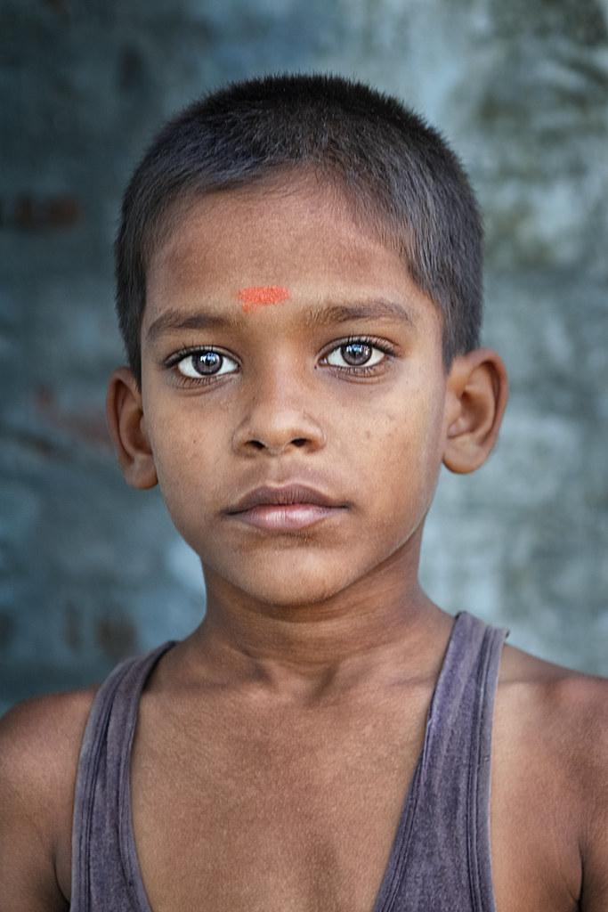hairless-nudes-indian-village-boy-nude-amateur