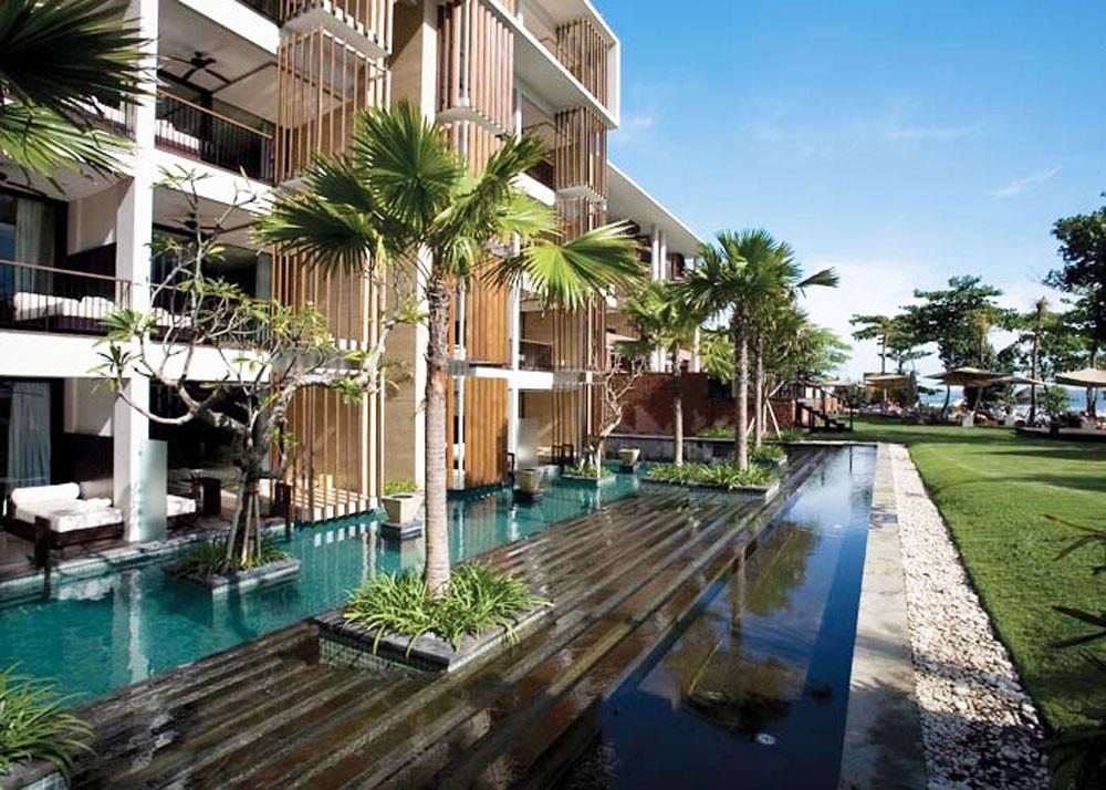 5-Anantara-Pool-Access-Suite
