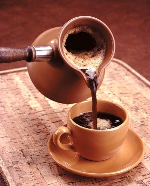 Turkish coffee best cooking style colors, shapes, natural, natural elements, natural fibers, stagging, trade show, hospitality