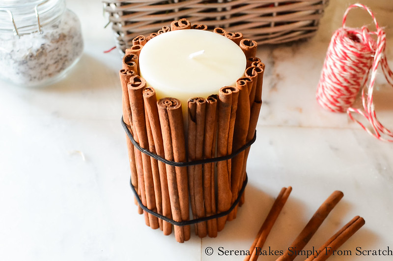 Holiday-Gift-Basket-Ideas-Homemade-Cinnamon-Wrapped-Candle.jpg