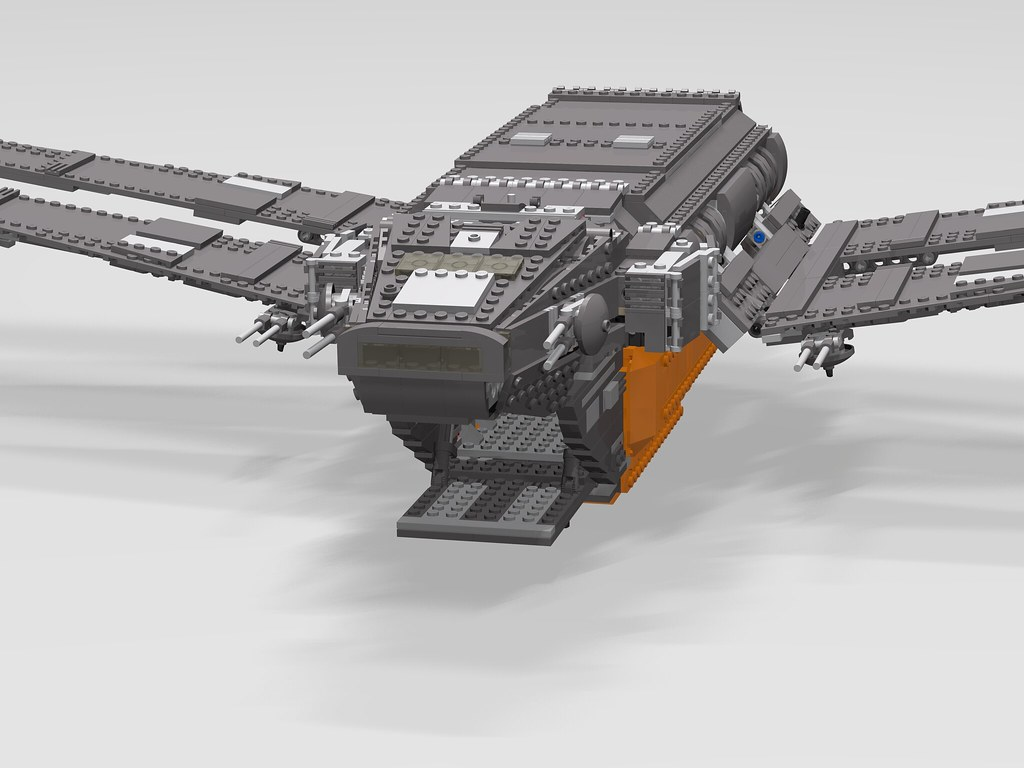 Lego Digital Designer Ldd Ldd Lego Com