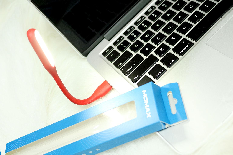 3 Digital Walker Products Review - Momax Portable Lamp - Gen-zel.com (c)