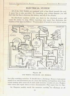 wiring diagram n 4 1941 wiring image wiring n wiring diagram 1941 4 cylinder 1 wire to regulator u2026 flickr