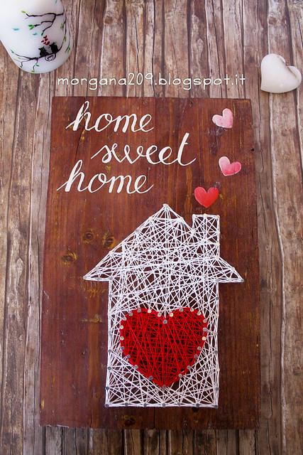 HomeSweetHome_019w