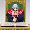 [Calendario] Cronograma de salida de figuras Saint Cloth Myth 32535673315_20d85d0dfb_t