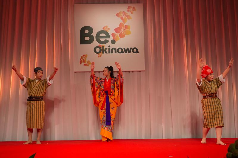 Okinawa_Night2017_Tokyo-61