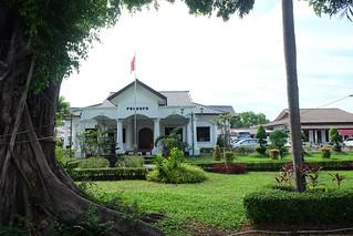 Pendopo Tangerang