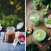 How I edit my photos | Cashew Kitchen