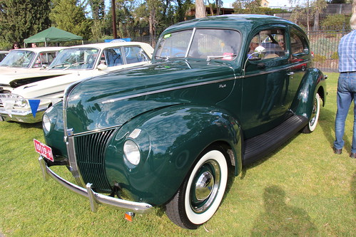Ee B Cbf on 1940 Ford Deluxe Coupe