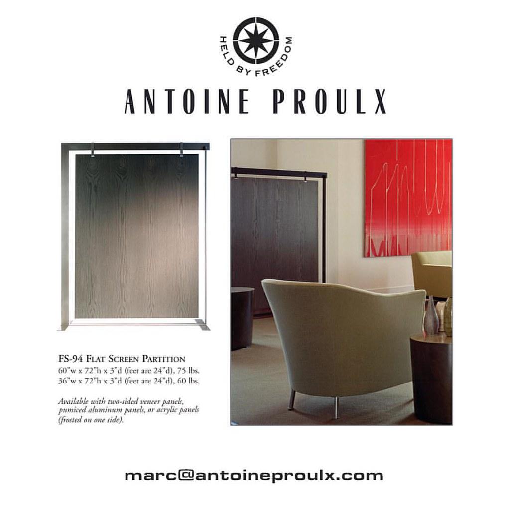 Jennifer post design product fs 94 folding screen furniture screen